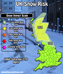 UK-Snow-RIsk-Map